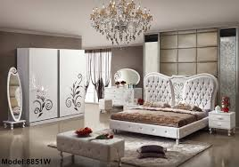 Modern Bed Set 2018 Modern Bedroom Set Moveis Para Quarto Nightstand Direct