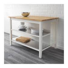 Ikea White Kitchen Island Stenstorp Kitchen Island Ikea