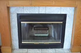 cover for gas fireplace best home design fresh and cover for gas