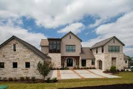 small stucco house color ideas best house design small stucco