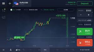 iq option tutorial italiano an entirely innovative approach to forex trading iq option broker