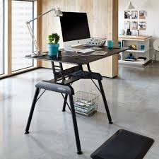 Benefit Of Standing Desk by Benefits Of Using An Adjustable Standing Desk Decorative Furniture
