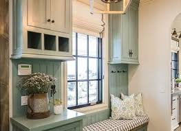 bathroom exquisite utility cabinets for garage white base room