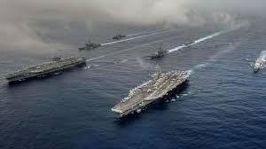 Us Navy Future Map Of United States by U S Navy Will Add Nine Ships In 2017