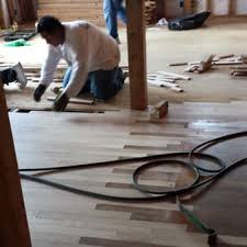 complete commercial flooring flooring 98 747 kuahao pl pearl