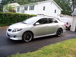 toyota my toyota club scion tc eddy2155 u0027s profile