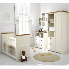 Best Convertible Crib Furniture Marvelous Best Baby Crib Mattress 2015 A Safest Baby