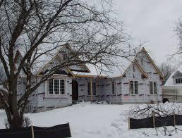 building lakewood il