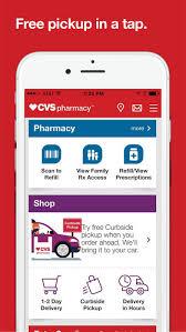 cvs pharmacy app for android cvs pharmacy app for pc windows 10 8 7 mac android ios