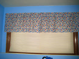 bedroom breathtaking ideas about sew valance valances window