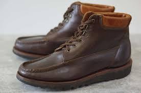 branding rakuten global market russell moccasin boots raschel