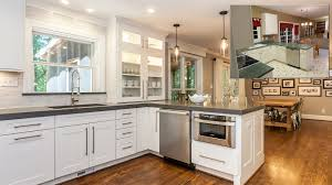 remodelling kitchen ideas kitchen remodel ideas before and after kitchen design software