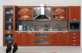 furniture for kitchen peaceful design ideas furniture for kitchen home design