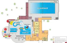 free floorplans darts design com free 40 modern house floor plans with swimming