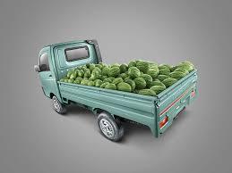 electric mini truck mahindra supro minitruck supro minitruck features u0026 specifications