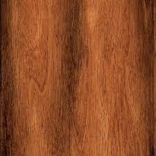 home legend scraped manchurian walnut 3 4 in t x 4 7 8 in w
