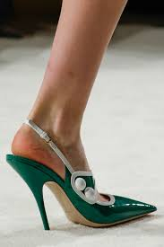 fall trends 2015 shoes fashionsizzle