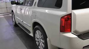 100 qx80 for sale new and used infiniti models for sale in