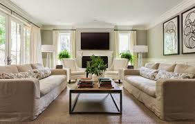 sabbe interior design the blog good friends make great clients