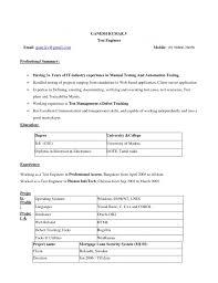 professional resume template word saneme