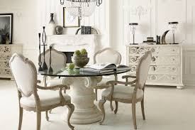 Bernhardt Dining Room Set 5 Ways To Make Your Dining Room Look More Expensive