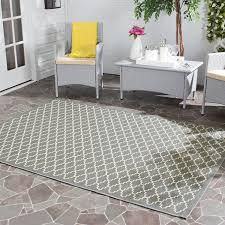 Veranda Living Outdoor Rugs Veranda Living Indooroutdoor Reversible 7 Cd Storage Ideas