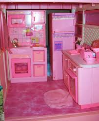 barbie dream house black friday deals top christmas gifts for kids 2013 my kind of holiday barbie