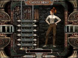 dungeon siege 4 dungeon siege wsgf