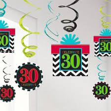 30th birthday decorations 30th birthday decorations banners 30th birthday party party