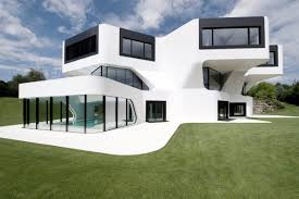 architectural designs architecture unique inverted architectural house design with