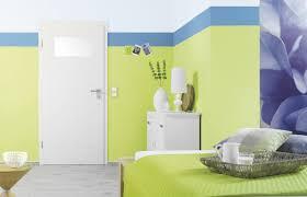 Schlafzimmer Farbe Gelb Welche Wandfarbe Zu Welchem Holz Farben Passt Alpina Farbe