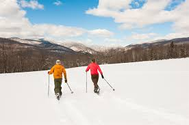stowe vt vacation packages specials vermont winter vacation