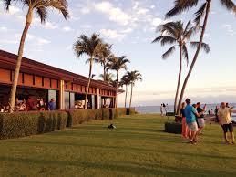 kicking off 2015 hawaii style u2013 musings of ms x
