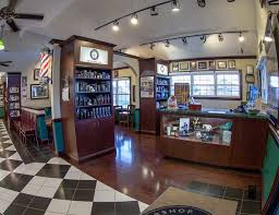 haircuts joplin missouri joplin missouri barber shop v s old fashioned barber shop