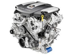 cadillac cts v motor for sale 2014 cadillac cts 420 hp turbo v 6 0 60 mph in 4 6 seconds