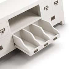 meuble de rangement cuisine fly petit meuble de cuisine fly maison design bahbe com