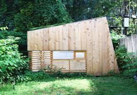 salvaged materials inhabitat green design innovation