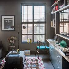 162 best office ideas images on pinterest home office desk