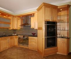 stock kitchen cabinets long island tehranway decoration