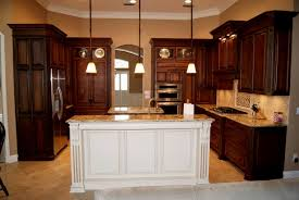 kitchen island construction fascinating home styles kitchen island construction home design