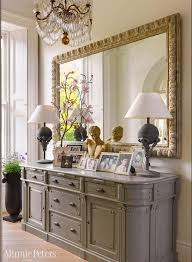 Home Decorating Mirrors by 33 Best Large Mirror Ideas Images On Pinterest Mirrors Home And