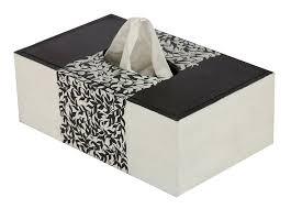 box of tissue paper 121 best bulk wholesale handmade tissue box holders covers