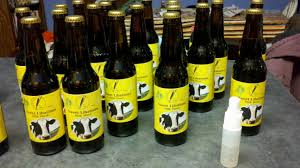 5 Handy Uses For Beer by Use Knox It U0027s The Best Label Adhesive Homebrewtalk Com Beer