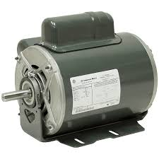 ac dc motor wiring ac to dc four quadrant operation of dc motor