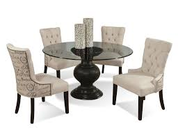 dining room florida carolina furniture outlet