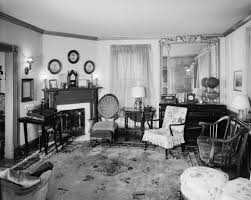 file anne spencer house interior lynchburg virginia jpg file anne spencer house interior lynchburg virginia jpg