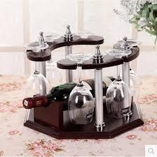 aliexpress buy european creative wine rack bar ornaments