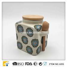 ceramic kitchen canisters ceramic kitchen canisters suppliers and ceramic kitchen canisters ceramic kitchen canisters suppliers and manufacturers at alibaba com