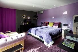 chambre mauve chambre 1