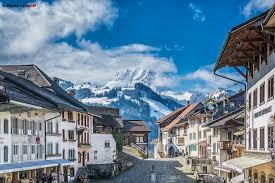 cute towns 40 of the last storybook towns left in europe matador network